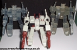 metroplex-colour-006.jpg