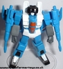 thundercracker-colour-001.jpg