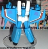 thundercracker-colour-002.jpg