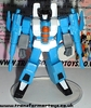 thundercracker-colour-003.jpg