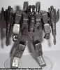 thundercracker-pewter-001.jpg