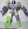 devastator-colour-001.jpg