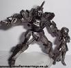 metalhawk-pewter-001.jpg