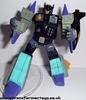 overlord-colour-001.jpg