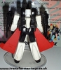 ramjet-colour-001.jpg