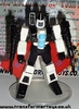 ramjet-colour-002.jpg