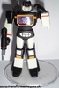 soundblaster-colour-001.jpg