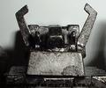 scorponok-pewter-002.jpg