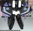 hoc-skywarp-001.jpg