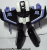 hoc-skywarp-003.jpg