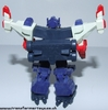 wingconvoy-005.jpg