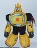 slumblebee-004.jpg