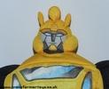 slumblebee-005.jpg
