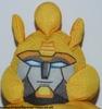 slumblebee-006.jpg
