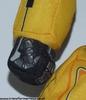 slumblebee-009.jpg