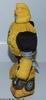 slumblebee-014.jpg