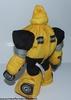 slumblebee-015.jpg
