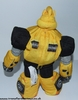 slumblebee-016.jpg