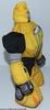 slumblebee-018.jpg