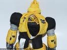 slumblebee-021.jpg