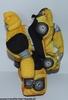 slumblebee-025.jpg
