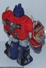 softimus-prime-012.jpg