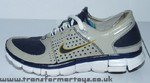 nike-convoy-marine-version-015.jpg