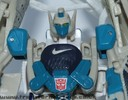 nike-convoy-marine-version-025.jpg