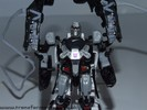 nike-megatron-040.jpg