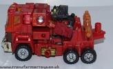 fire-convoy-009.jpg