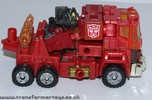 fire-convoy-011.jpg