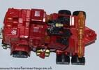 fire-convoy-014.jpg