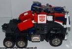 grand-convoy-015.jpg