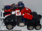 grand-convoy-016.jpg