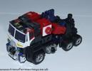standard-convoy-001.jpg
