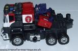 standard-convoy-002.jpg