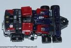 standard-convoy-008.jpg