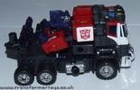 standard-convoy-020.jpg
