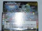 soundblaster-002.jpg
