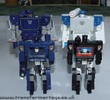 soundwave-004.jpg