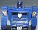 soundwave-005.jpg