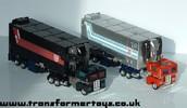black-convoy-007.jpg