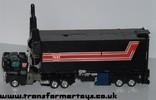 black-convoy-077.jpg