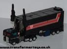 black-convoy-078.jpg