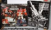 black-convoy-081.jpg