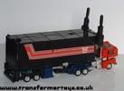 black-convoy-087.jpg