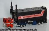 black-convoy-091.jpg