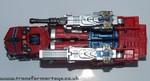 galaxy-convoy-066.jpg
