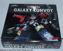 galaxy-convoy-072.jpg