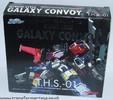 galaxy-convoy-073.jpg